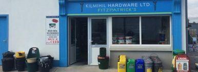 Kilmihil Hardware