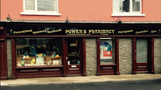 PowersPharmacy