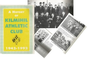bookkilmihilathletic