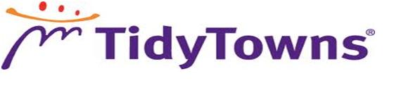 Tidy-Town-Ireland