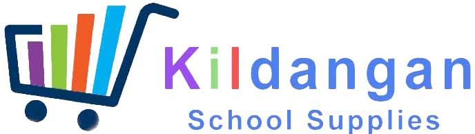 kildangan-logo